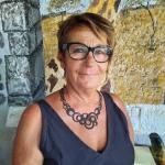 Anne Gavietto